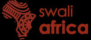 SwaliAfrica Magazine